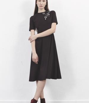 DRESS ADW6146A