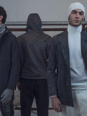 Alessandro-DellAcqua-Collection-Autunno-Inverno-2021-11