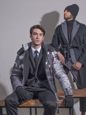 Alessandro-DellAcqua-Collection-Autunno-Inverno-2021-16