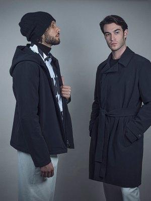 Alessandro-DellAcqua-Collection-Autunno-Inverno-2021-17