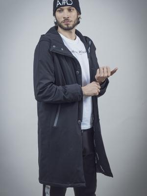 Alessandro-DellAcqua-Collection-Autunno-Inverno-2021-20