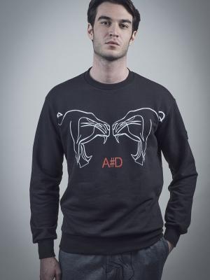 Alessandro-DellAcqua-Collection-Autunno-Inverno-2021-22