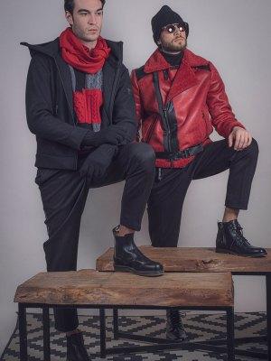 Alessandro-DellAcqua-Collection-Autunno-Inverno-2021-24