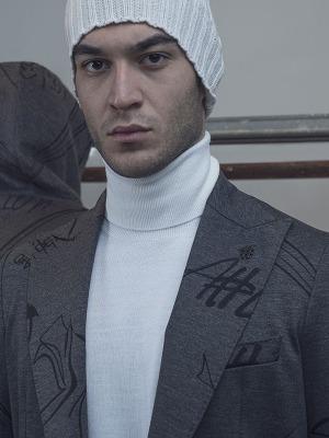Alessandro-DellAcqua-Collection-Autunno-Inverno-2021-3