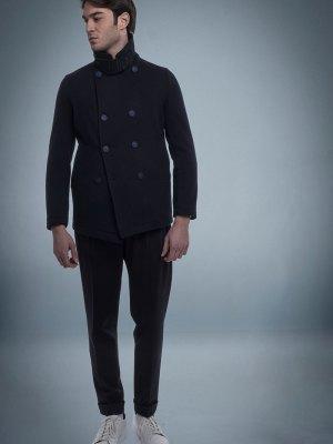 Alessandro-DellAcqua-Collection-Autunno-Inverno-2021-34