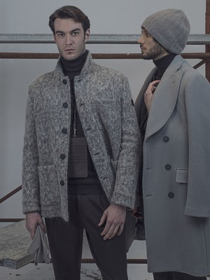 Alessandro-DellAcqua-Collection-Autunno-Inverno-2021-4