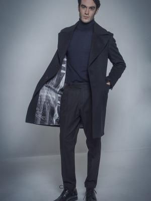 Alessandro-DellAcqua-Collection-Autunno-Inverno-2021-6
