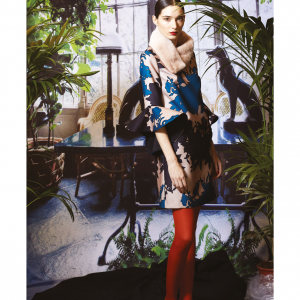 lookbook stampa14