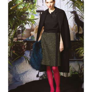 lookbook stampa37