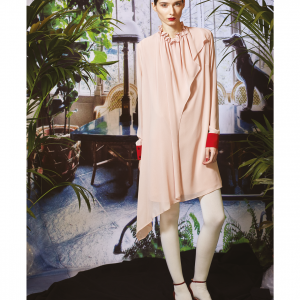lookbook stampa9