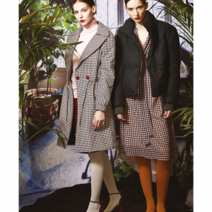 lookbook stampa10