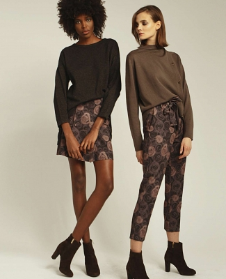 11-lookbook-ADW-F_W-19-20