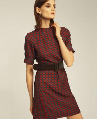 29-lookbook-ADW-F_W-19-20