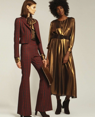 30-lookbook-ADW-F_W-19-20