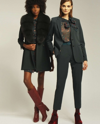 37-lookbook-ADW-F_W-19-20