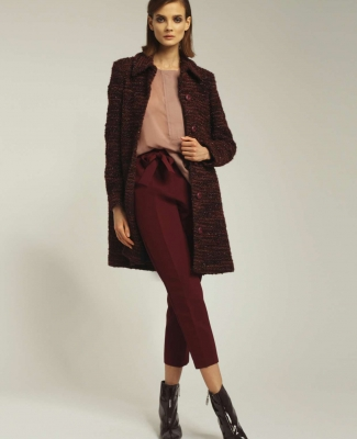 48-lookbook-ADW-F_W-19-20
