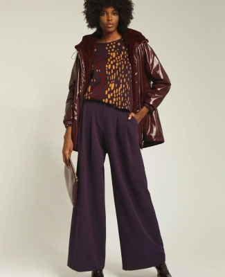 49-lookbook-ADW-F_W-19-20