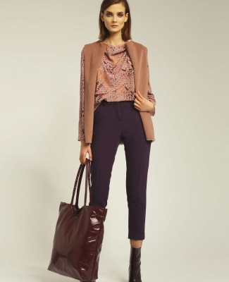 55-lookbook-ADW-F_W-19-20