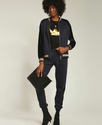 62-lookbook-ADW-F_W-19-20