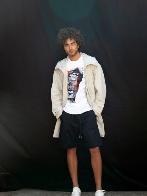 DellAcqua-Collection-Spring-Summer-2021-15