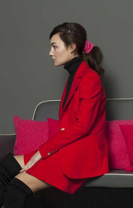 VeAnFashion - Homepage 2020 - Woman 2