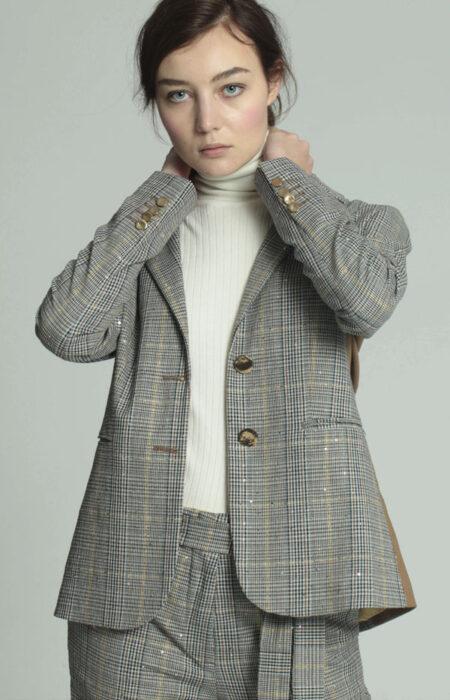 VeAnFashion - Homepage 2020 - Woman 3